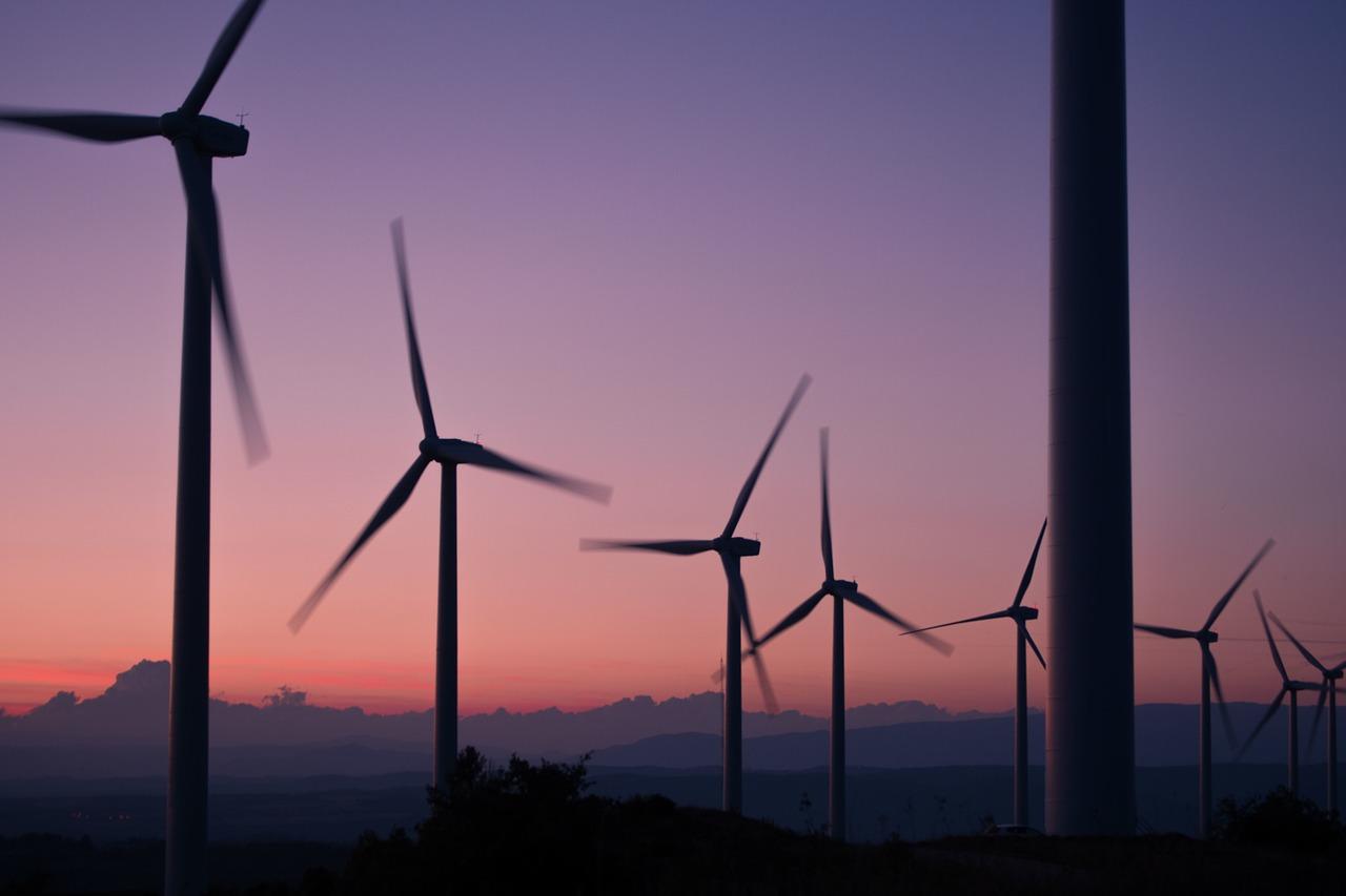 WindpowerNijmegen en de RES